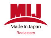 日本東京不動產投資仲介 【MIJ】
