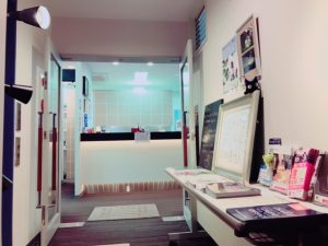 linecamera_shareimage (31)