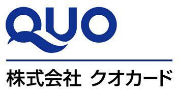 quologo__中
